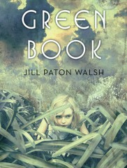 The Green Book</br>Jill Paton Walsh, author/illustrator